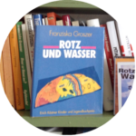 buch-rund- Franziska Groszer